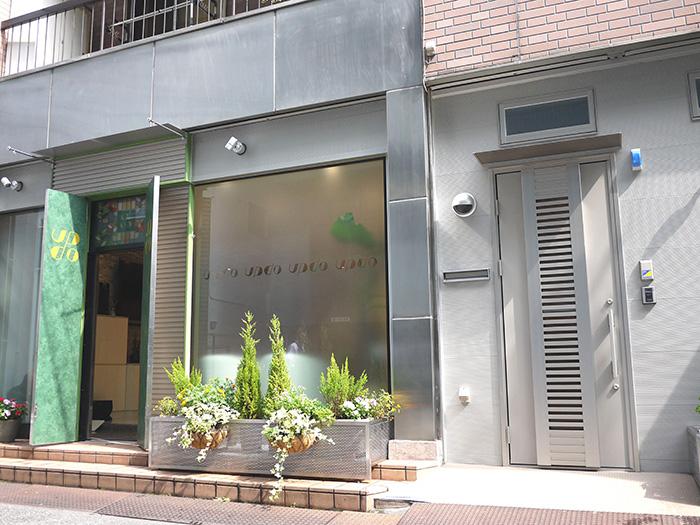 錦糸町事務所